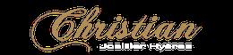http://christianhyeres.com/wp-content/uploads/2018/05/Logo-Christian-hyères-menu.png